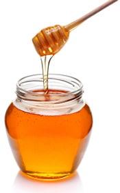 Honig